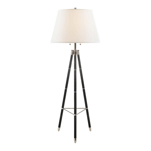 Irwin Floor Lamp - Ralph Lauren Home
