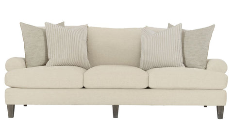 Isabella Sofa - Bernhardt Furniture