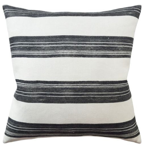 Askew Pillow - Ryan Studio