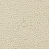 IVORY REALISTIC FAUX SHAGREEN
