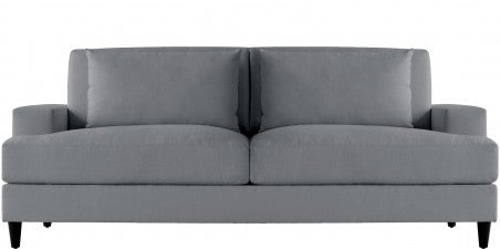 Sofas Sectionals Amp Settees Modern Contemporary