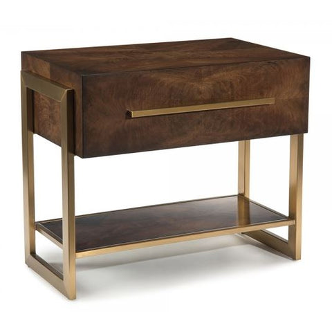 Chambery Nightstand - John-Richard
