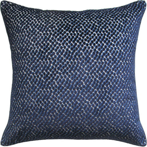 Jazzy Pillow 22x22 - Ryan Studio