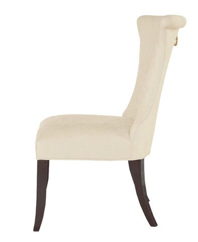 Jet Set Dining Chair - Bernhardt Furniture