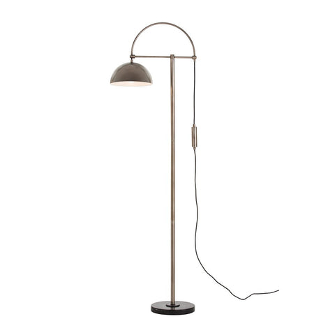Jillian Floor Lamp - Arteriors Home