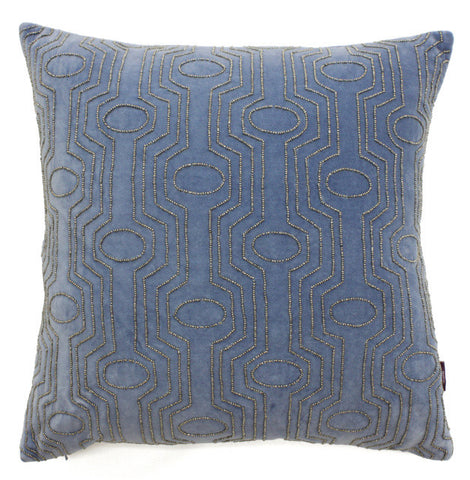 Jolfa Grains Accent Pillow - Sabira Collection