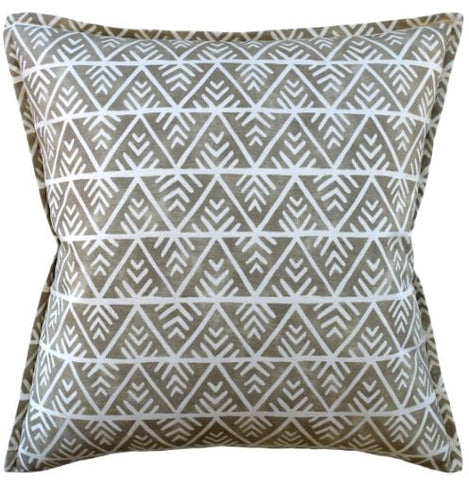 Jules Pillow - Ryan Studio