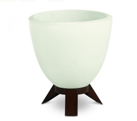Kerstin Planter - Mr. Brown London