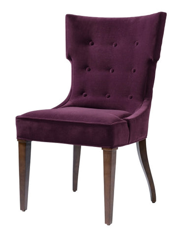 Kate Dining Chair - Belle Meade Signature