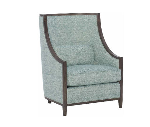Keegan Chair - Bernhardt Furniture