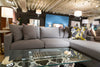 Kelsey Sectional - Bernhardt Furniture