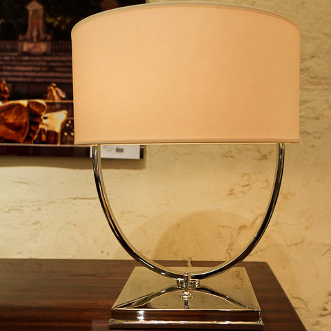 Kenton Desk Lamp - Visual Comfort