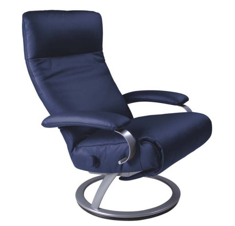 Kiri Recliner - Lafer