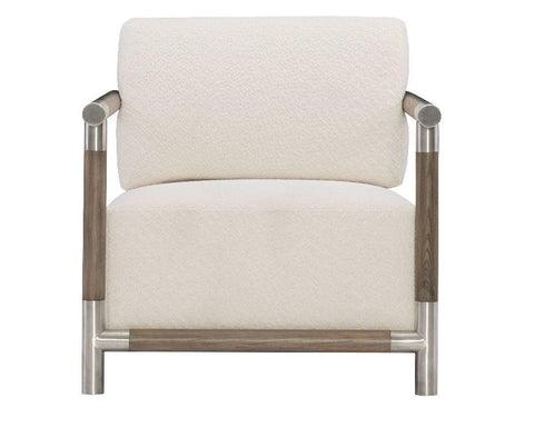 Kylie Chair - Bernhardt Furniture