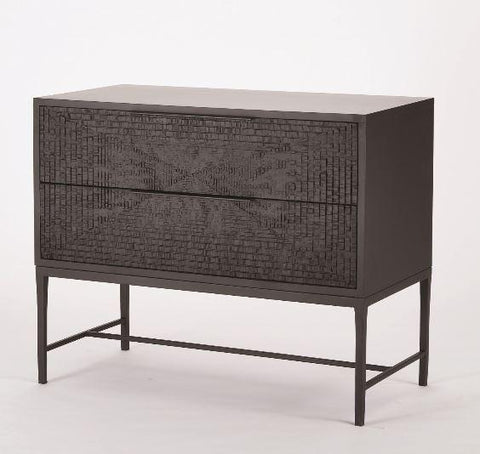 Kyoto Chest - Studio A