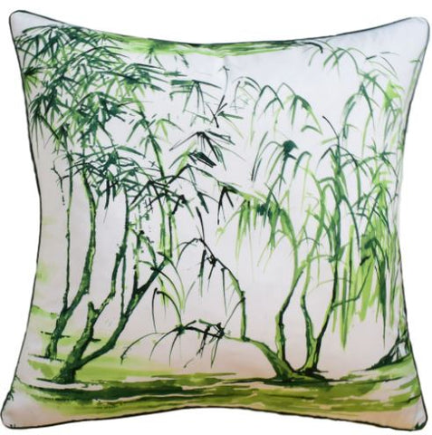Kyoto Pillow - Ryan Studio
