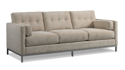 Preston Sofa - Precedent Furniture