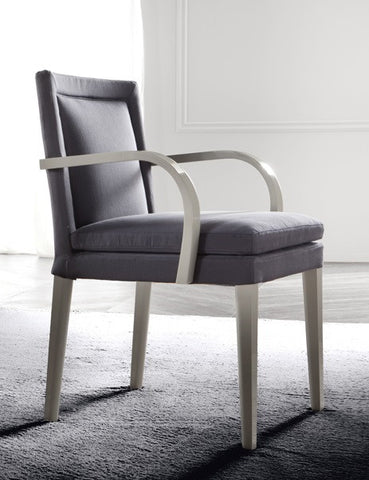 Loft Arm Chair - Pietro Costantini