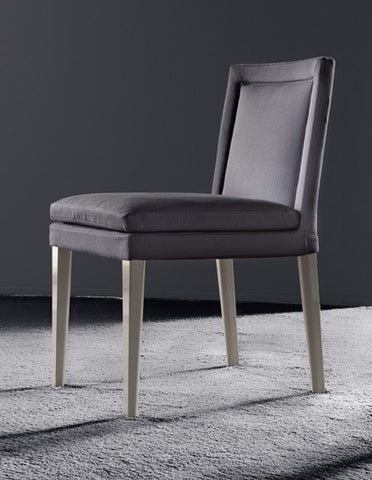 Loft Side Chair - Pietro Costantini