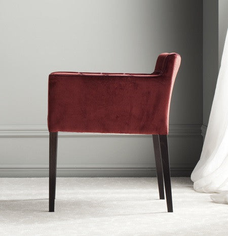Loving Arm Chair - Pietro Costantini