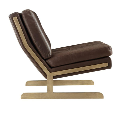 Lance Chair  - Bernhardt Furniture
