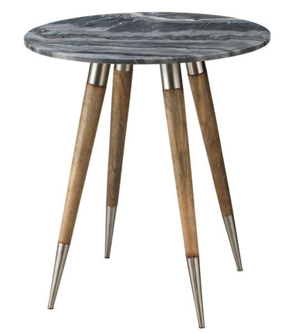 Owen Large Side Table - Jamie Young