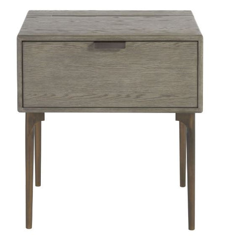 Lawson Nightstand - Universal Furniture