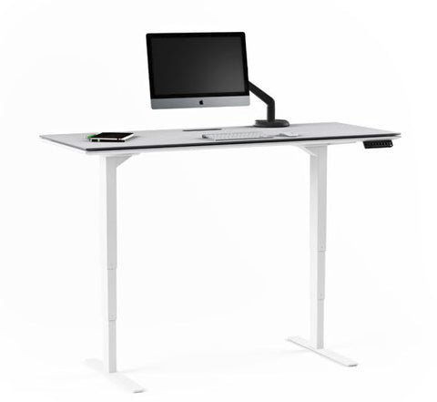 Centro Lift Desk 6451 - BDI