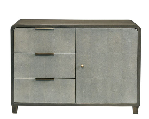 Modern Bedroom Dressers | Luxe Home Philadelphia