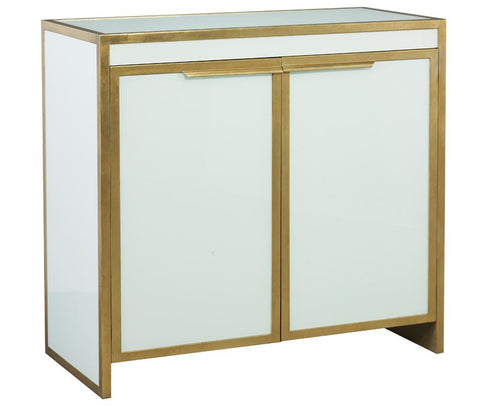 Clifton Bar Cabinet - Lillian August