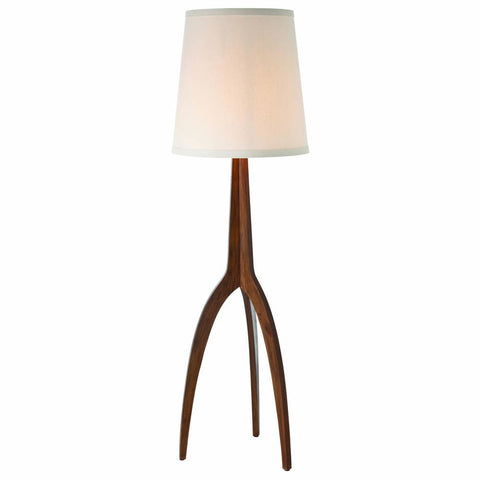 Linden Floor Lamp - Arteriors Home