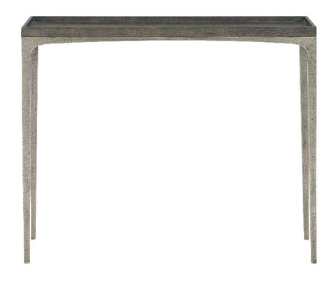 Linea Sofa Table - Bernhardt Furniture