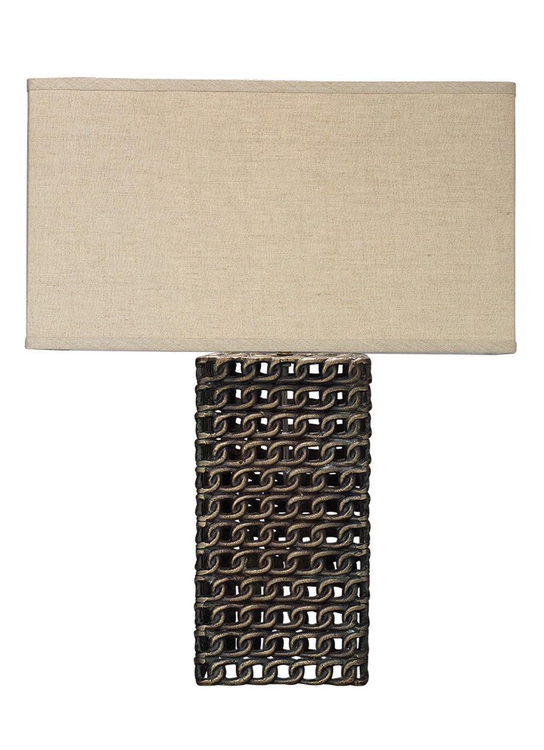 Link table lamp jamie young luxe home philadelphia link table lamp jamie young geotapseo Gallery