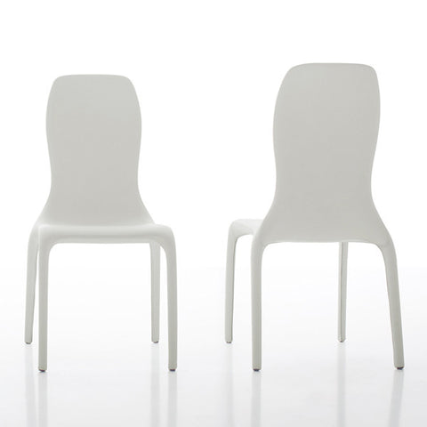 Lisetta Chair - Tonin Casa