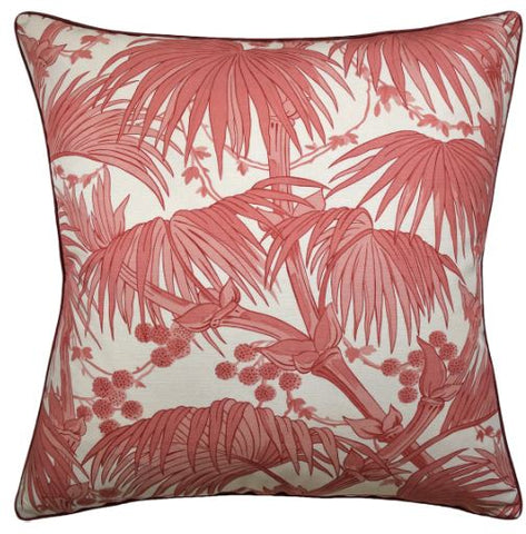 Las Palmas Pillow - Ryan Studio