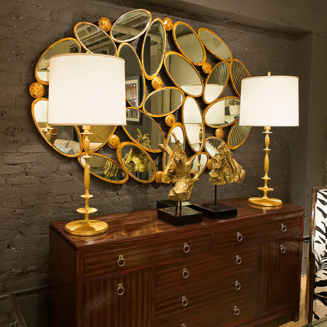 Lotus table lamp visual comfort luxe home philadelphia lotus table lamp visual comfort aloadofball Gallery