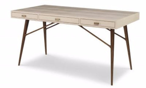 Luciano Desk - Mr. Brown London