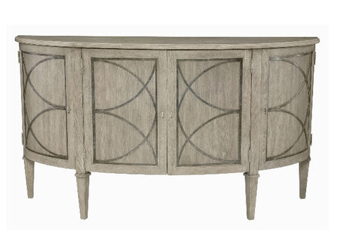 Marquesa Sideboard - Bernhardt Furniture