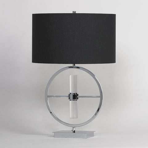 Mclaren Table Lamp - FlowDecor