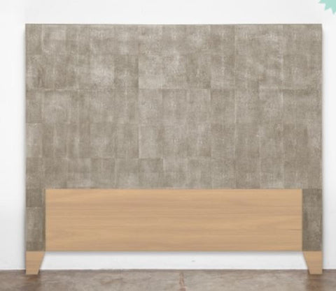 Morgan Headboard - Made Goods