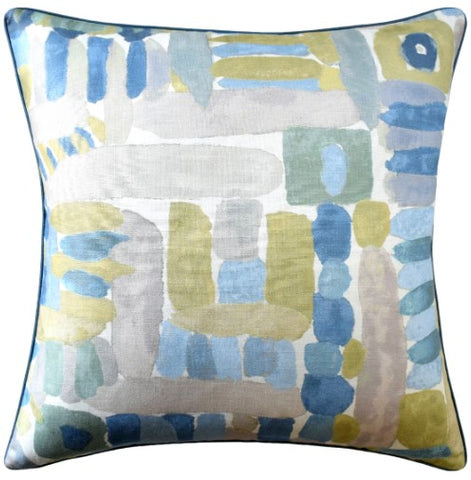 Moriyama Pillow - Ryan Studio