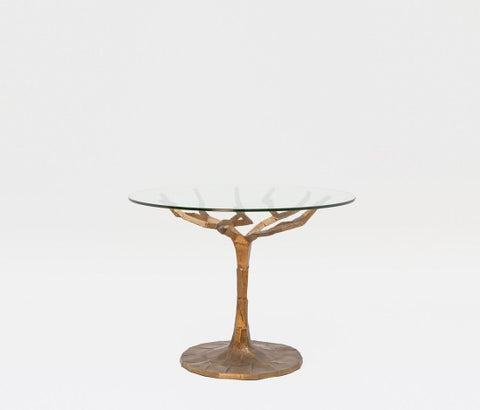 Clive Dining Table - Made Goods