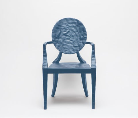 Daphne Chair - Made Goods
