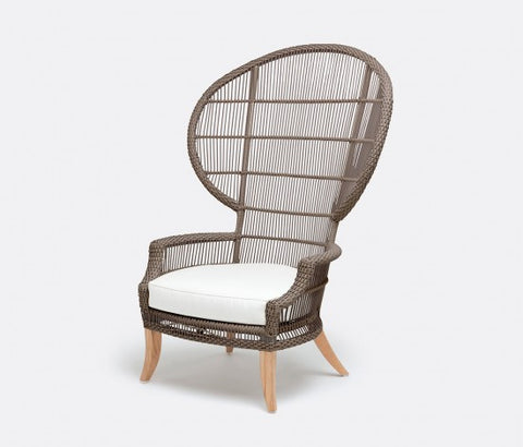 Aurora Chair - Made Goods