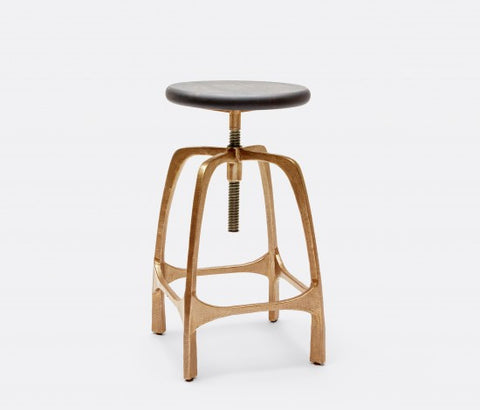 Beckett Counter Stool - Made Goods