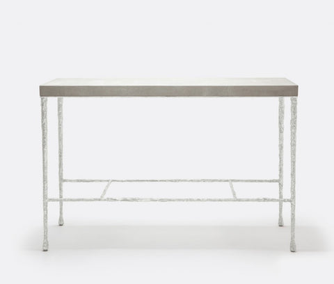 Jovan Narrow Console - Made Goods