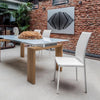 Madeleine Chair - Tonin Casa