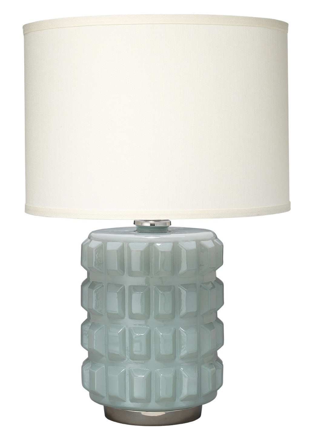 Madison table lamp jamie young luxe home philadelphia madison table lamp jamie young geotapseo Gallery