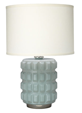 Madison Table Lamp - Jamie Young