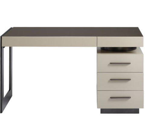 Magon Duchamps Writing Desk - Universal Furniture
